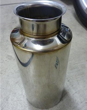 P1040207